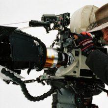 Photo of Here's Why We Need to See Tarantino's 'Star Trek' Movie