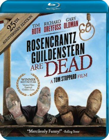 rosencrantz-guildenstern-dead-blu-ray-cover