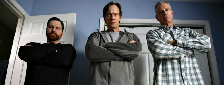 secret-handshake-kevin-sorbo-interview