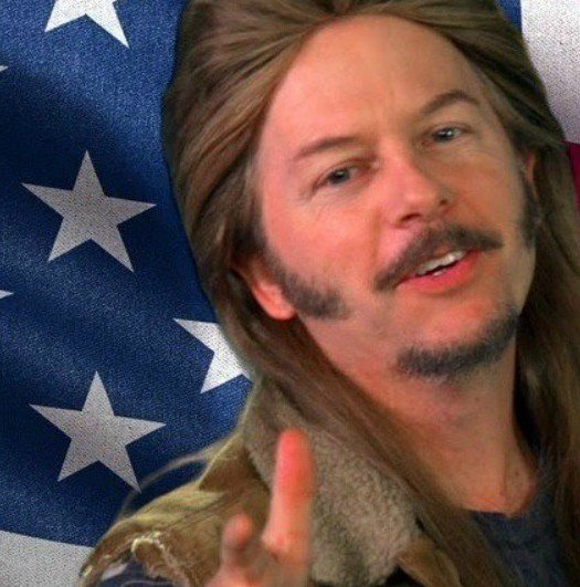 snl-alum-david-spade-obama-critic