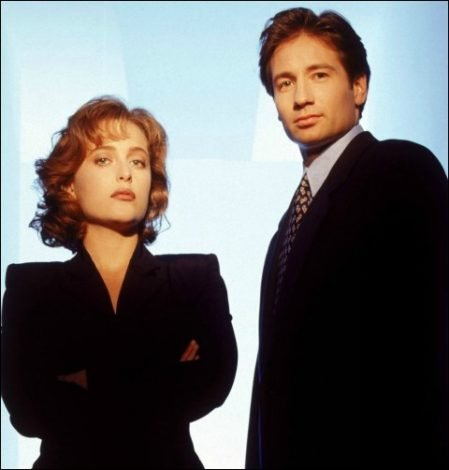 the-x-files-anderson-duchovny