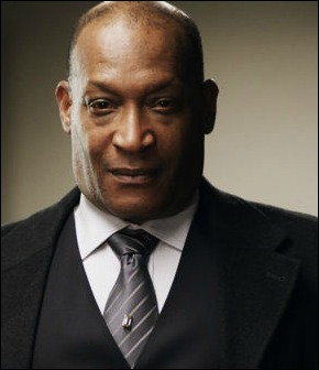 veteran-actor-tony-todd