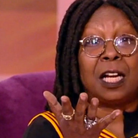 whoopi-goldberg-white-boycott