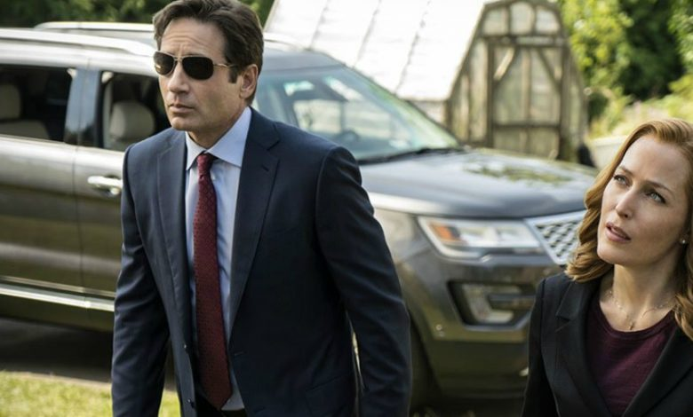 x-files-5-reasons-excited