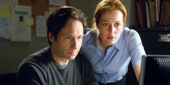 x-files-conservatives-mulder-scully