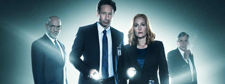 x-files-explained