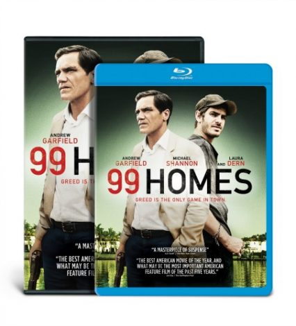 99-homes-blu-ray--cover