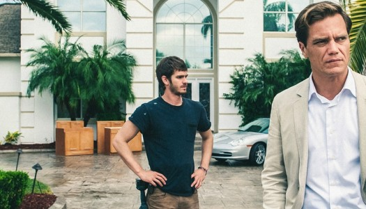 Politicized '99 Homes' Misses Crisis' Toll