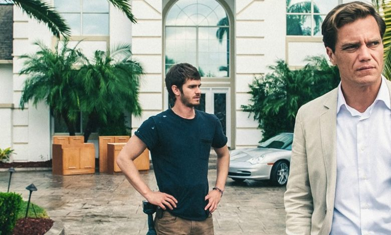99-homes-review