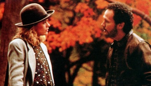 Dating Guru Gives Hope to Hopeless Romantics