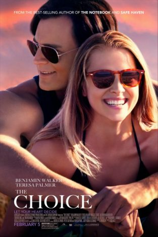 THE CHOICE-poster-nicholas-sparks