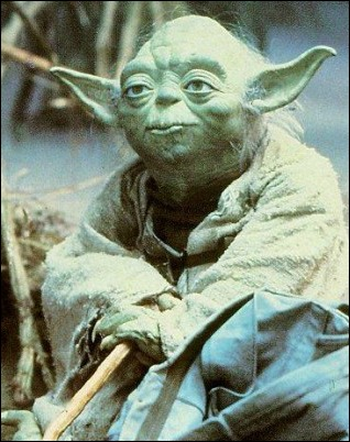 Yoda-Empire-Strikes-Back-fx-practical