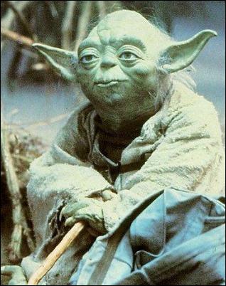 Yoda-Empire-Strikes-Back-fx-practical