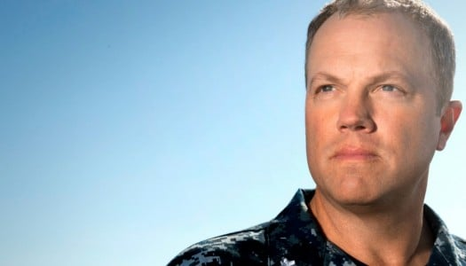 Did Twitter Silence Adam Baldwin? **Updated**