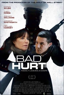 bad-hurt-poster-review