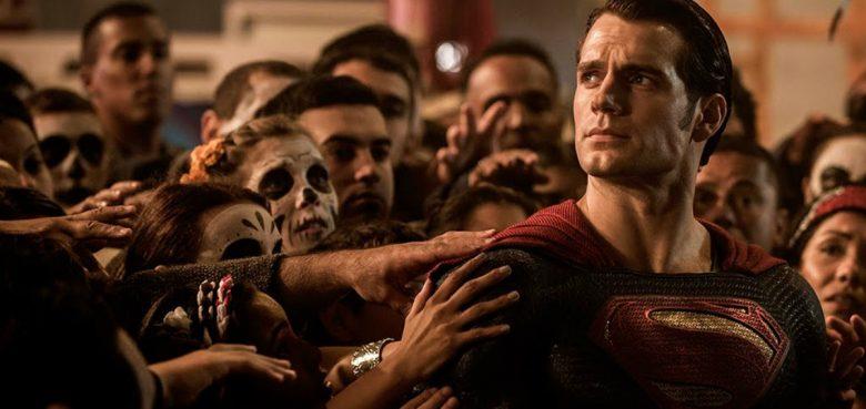 batman-superman-fascist