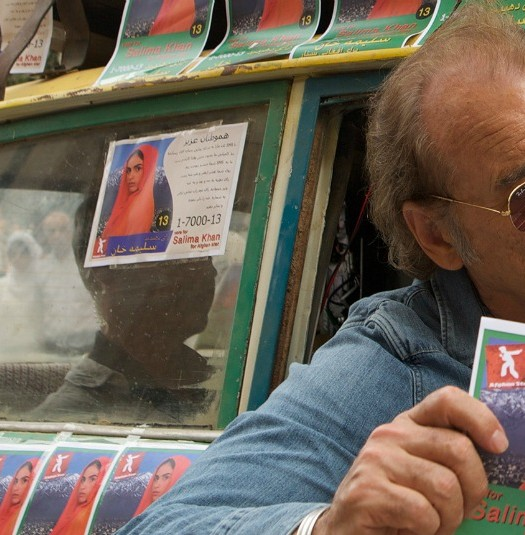 bill-murray-rock-the-kasbah-blu-ray-review