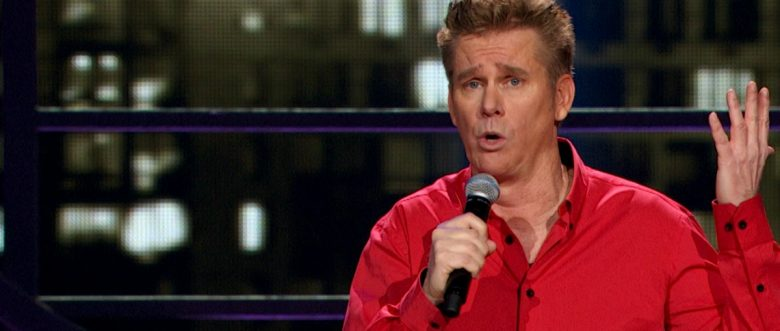 brian-regan-radio-city-review-dvd