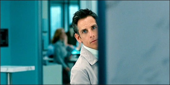 happily-ever-after-secret-life-walter-mitty