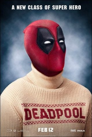 deadpool-poster-review