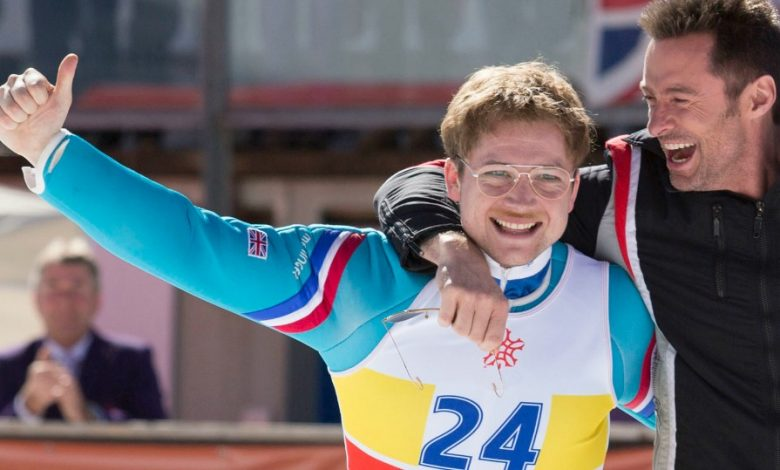eddie-the-eagle-review