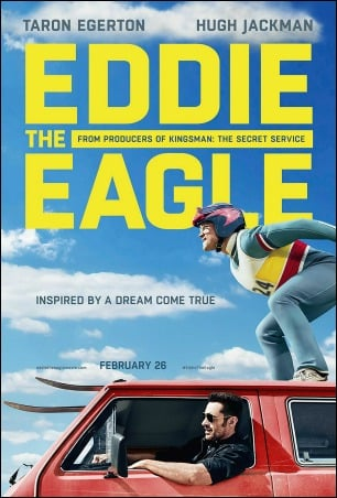 eddie-the-eagle-review-poster