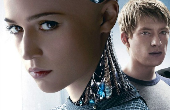 ex-machina-makup-effects-cmu-interview