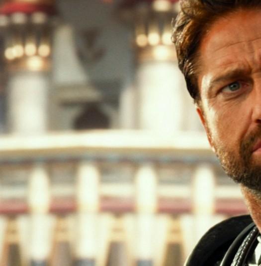 gods-of-egypt-movie-review