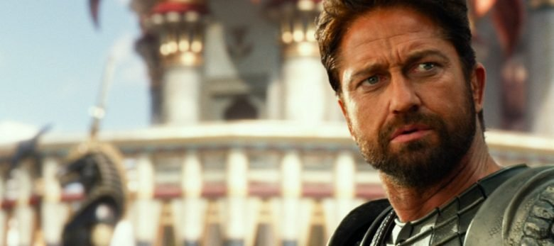 gods-of-egypt-movie-review