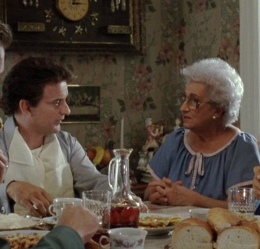 goodfellas-martin-scorsese-food
