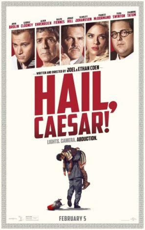hail-caesar-poster-review