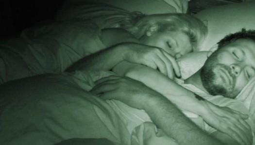 Creepy 'Hangman' Chokes on Found Footage Gimmick