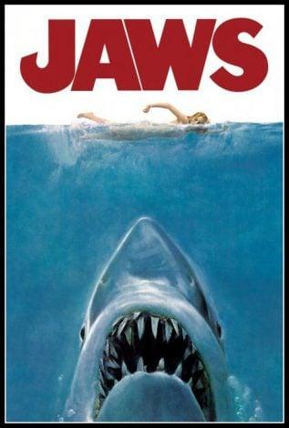jaws-smittys-cinema