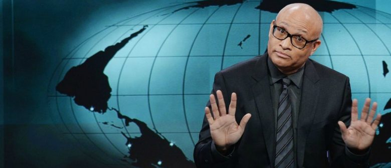 larry-wilmore-nightly-show-ratings-colbert