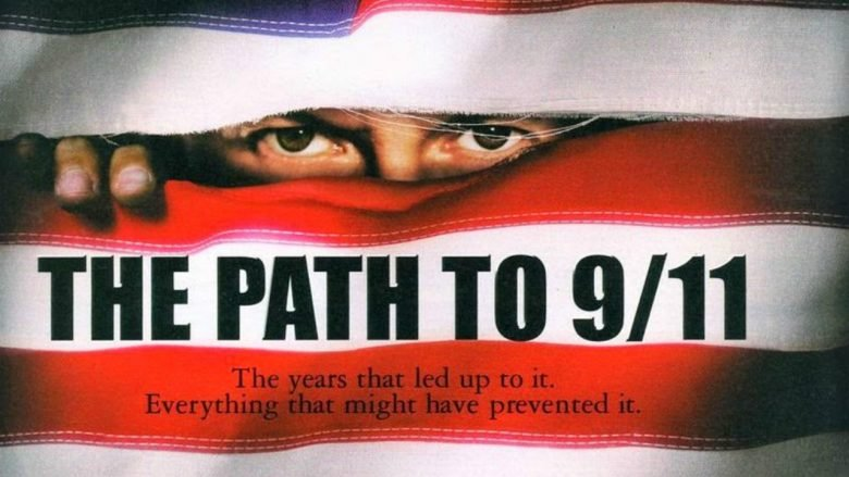 Photo of FLASHBACK: ABC Memory Holes 'The Path to 9/11'