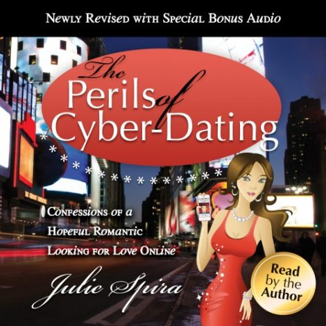 peril_of_cyberdating_audio