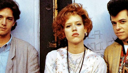 Would We Fall for 'Pretty in Pink' Today?