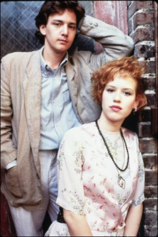 pretty-in-pink-andrew-mccarthy-molly-ringwald