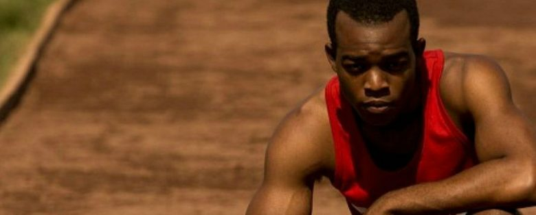 race-movie-review-stephan-james