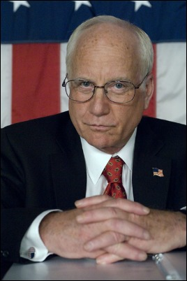 richard_dreyfuss-dick-cheney