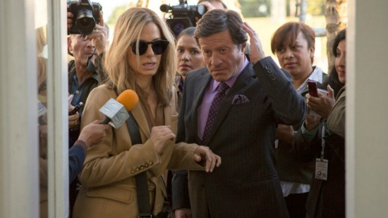 sandra-bullock-our-brand-is-crisis-review