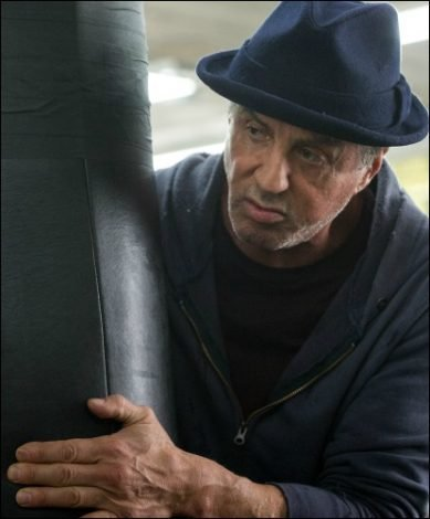 sylvester-stallone-creed