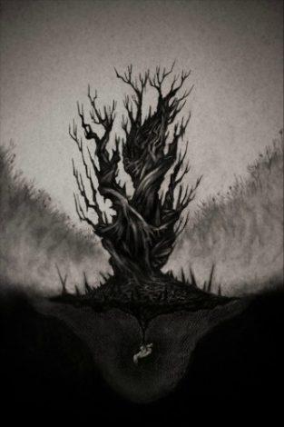 the-bound-paul-bois-interview-artwork