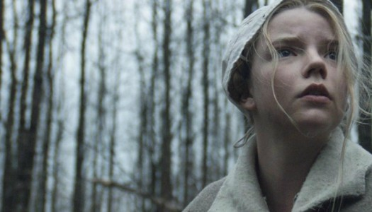 Why 'The Witch' Is the Best Horror in a Generation