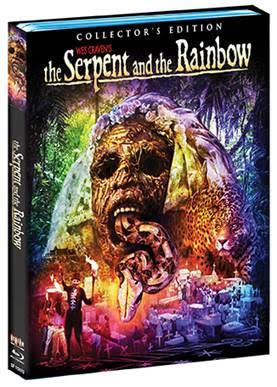 Serpent-and-the-rainbow-blu-ray
