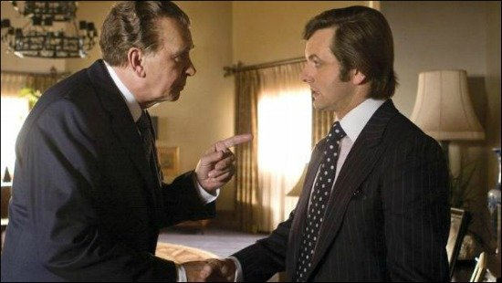 watergate-movies-frost-nixon