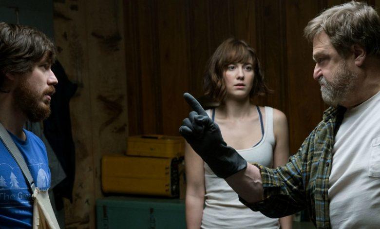 10_cloverfield_lane_movie-review