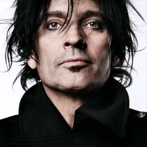 tommy-lee