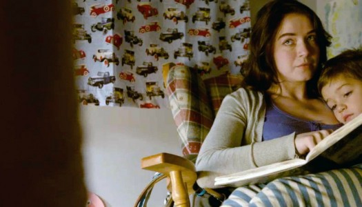 'Emelie' – A Parent's Worst Nightmare