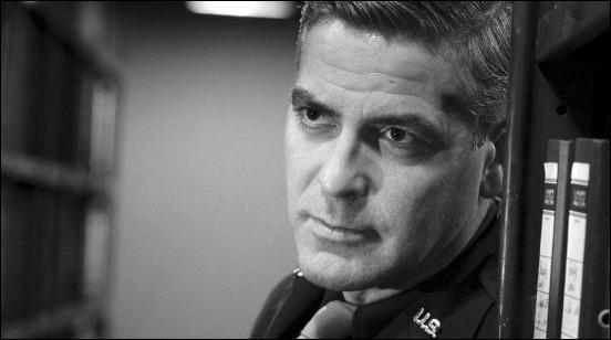 George-Clooney-free-speech